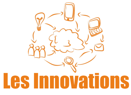 Les Innovations