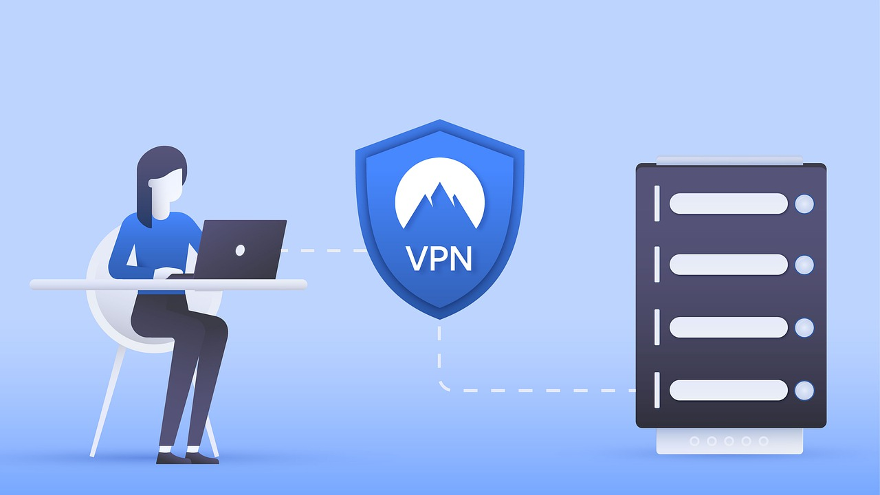 VPN, why do you need it?